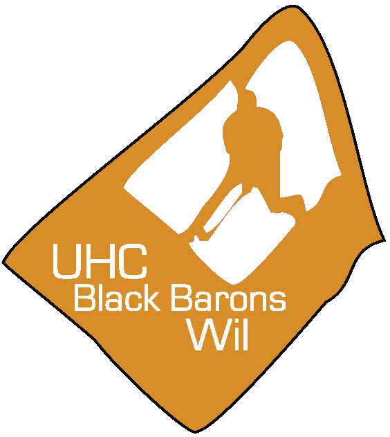 UHC Black Barons Wil