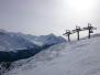 Skitag 2016 Lenzerheide