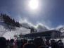 Skitag 2017 Montafon