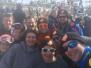 Skitag 2018 Montafon