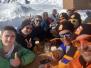 Skitag 2019 Montafon